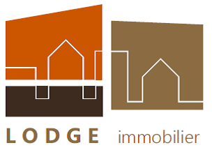 LODGE Immobilier